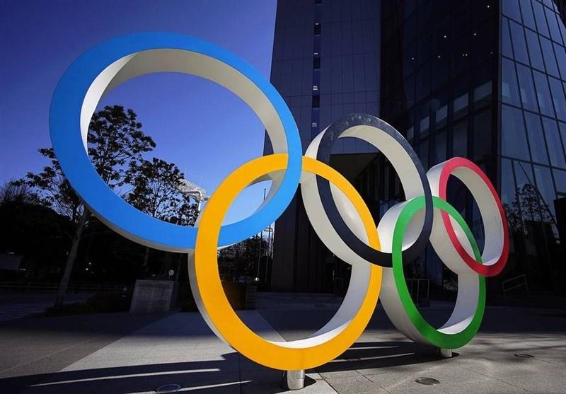 آغاز بررسی تحریم کمیته ملی المپیک بلاروس در IOC