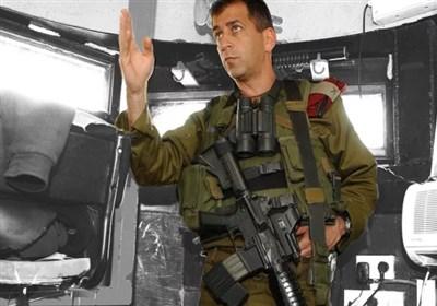 رژیم اسرائیل| از لغو رزمایش بزرگ نظامی تا قرار گرفتن بالگرد حامل فرمانده ارتش در آستانه سقوط