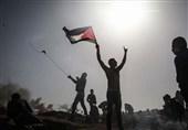 ادعای پیشنهاد جدید تلآویو به حماس درباره تبادل اسرا