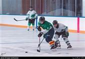 مسابقات جام جهانی هاکی در ارومیه برگزار میشود