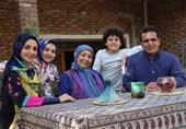 """سریال کودک شبکه قرآن """"مهرماه"""" پخش میشود"""