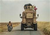 سوریه| گسترش موج اعتراضات عشایر ضد اشغالگری آمریکا/ «با دم شیر بازی نکنید»