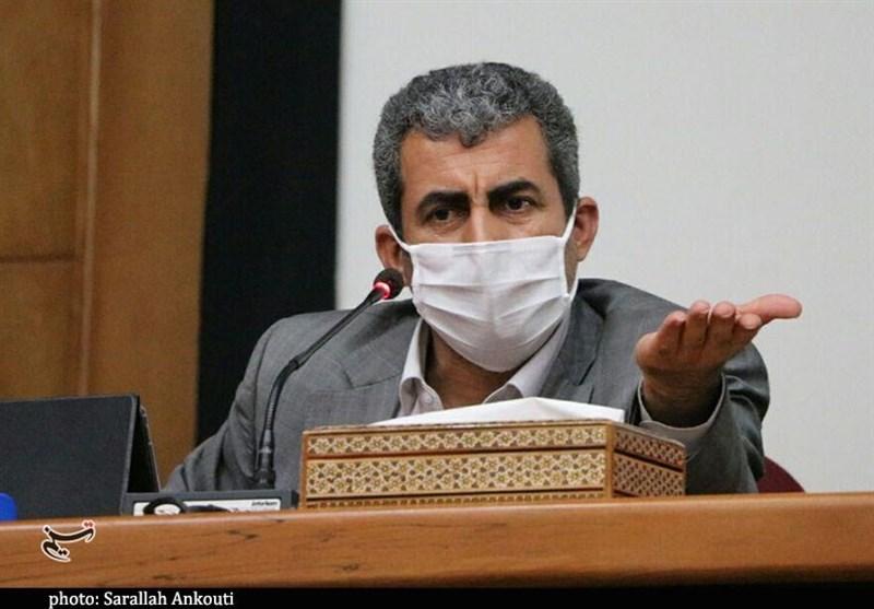 پورابراهیمی:دولت موتور تولید صفر که تورم است را خاموش کند