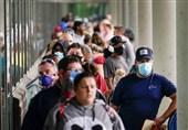 US Unemployment Reaches 50 Million during COVID-19 Crisis