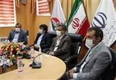 سرپرست اداره کل ورزش و جوانان فارس منصوب شد