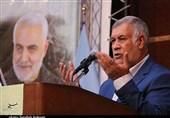 کرمان| شهرهای جدید سمنگان و گلسار در سیرجان و بردسیر احداث میشود