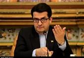 سخنگوی وزارت امور خارجه: صلح دوستی یکی از شاخصهای تاریخی ایرانیان است