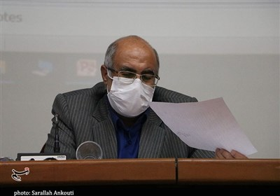 سفر استاندار کرمان به پایتخت؛ اعتبار پروژههای زیربنایی در پیوست قانون بودجه پیگیری شد