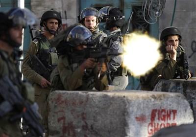 فلسطین تا آزادی کامل همچنان قضیه اول جهان اسلام است