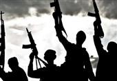 کراچی میں دہشتگردی کا خدشہ، ہائی الرٹ جاری