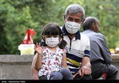 """گزارش  وقتی """"عزا و عروسی"""" ابتلا به کرونا را در قزوین به یکباره صعودی کرد / مردم مدافعان سلامت را کمک کنند"""