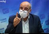 """دولت سونامی ناکارآمدی در حوزه مسکن به راه انداخت/""""آخوندی"""" باید بازخواست شود"""