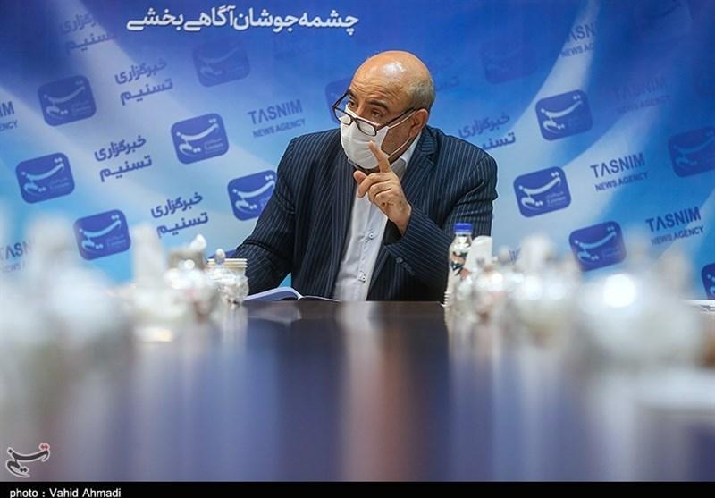 وزارت راه و شهرسازی , کمیسیون عمران مجلس شورای اسلامی ایران ,