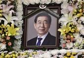 یادداشت  چرا آمار خودکشی در کره جنوبی بالاست؟