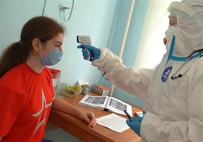 مرحله پایانی آزمایش واکسن ساخت روسیه علیه ویروس کرونا