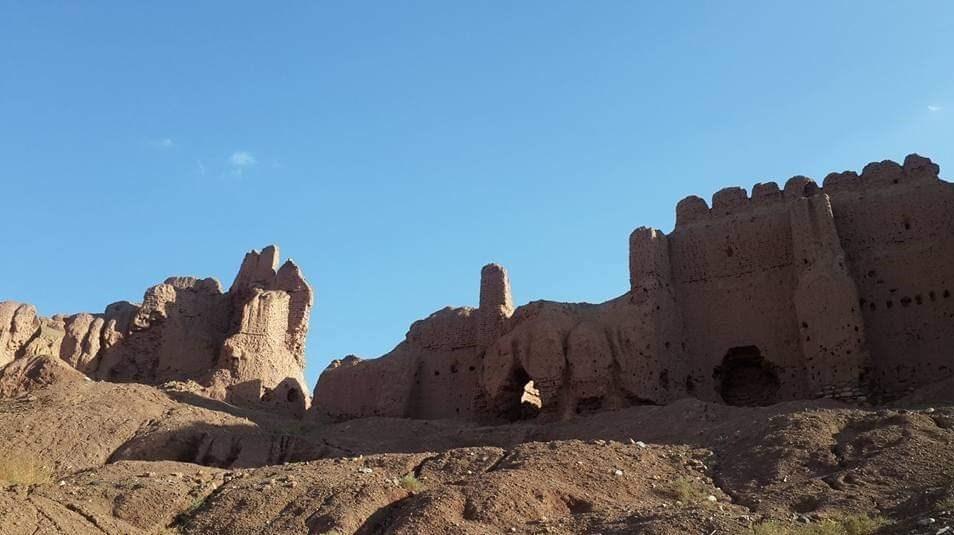 کتاب و ادبیات , کشور افغانستان ,