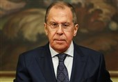 Russian FM Stresses Ruling Out Possibility of Nuclear War