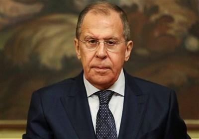 هشدار لاوروف درباره استفاده تروریستها از ویروس کرونا/ تیرگی روابط آمریکا-چین، به نفع روسیه نیست
