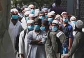 بھارت؛ ویزا پالیسی کی خلاف ورزی کرنے والے غیرملکیوں کی ضمانت