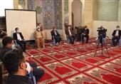 نماینده مردم یزد در مجلس: مشکلات محله صدرآباد در شان دارالعباده یزد نیست