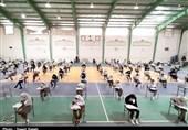 گزارش| در آموزش و پرورش زنجان چه میگذرد/ چرا مسئولان از شفافسازی آزمون نهضت سوادآموزی بیم دارند؟