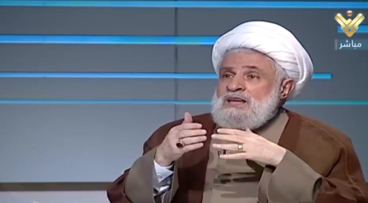 حزب الله لبنان , ادبیات مقاومت , کشور آمریکا ,