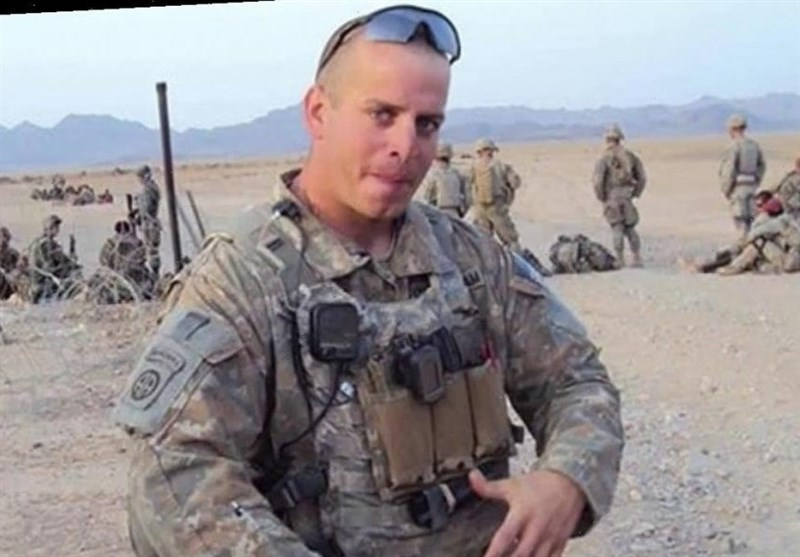 US Soldier Commits Suicide After Serving Several Tours in Afghanistan