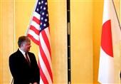 همکاری آمریکا و ژاپن برای برخورد با کره شمالی