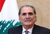 لبنان| مشاور عون: پیامدهای قانون قیصر برای کل منطقه خواهد بود/ روابط با سوریه را ادامه میدهیم