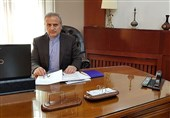 سفیر ایران در صربستان: سفر «ووچیچ» به تهران در دستور کار قرار دارد