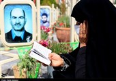 اصفهان| حجاب در وصیتنامه شهدا؛ اصلاح جامعه در گرو پاکی، پرهیزگاری و پاکدامنی زن است