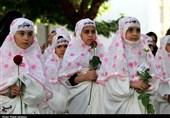 وضع حجاب و عفاف در جامعه مطلوب نیست / سیاستگذاریهای حوزه حجاب و عفاف به اصلاح نیاز دارد