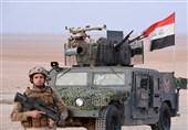 عراق| آغاز مرحله چهارم عملیات سرکوب بقایای داعش؛ پاکسازی و بازرسی مناطق مرزی با ایران