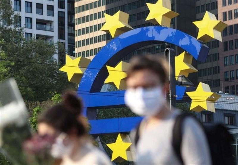 ارزش یورو در برابر دلار به بالاترین میزان در 4 ماه اخیر رسید