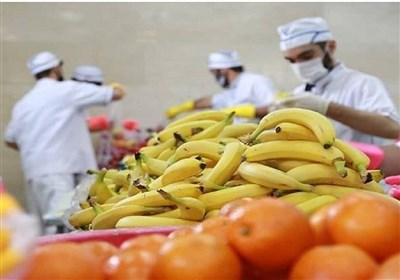 مسجدی که برای نیازمندان میوه تهیه میکند + عکس