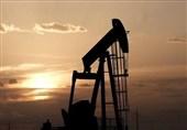 صادرات نفت لیبی پس از گذشت 6 ماه از سرگرفته شد