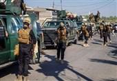 آغاز عملیات پاکسازی جنوب سامرا توسط حشد شعبی و ارتش عراق