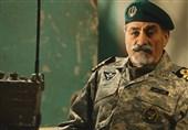 راز مقاومت خرمشهر از زبان سه قهرمان جنگ