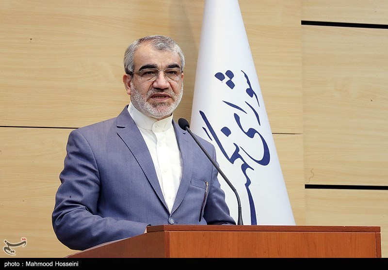Iran Does Not Intend, Need to Meddle in US Election: GC Spokesman