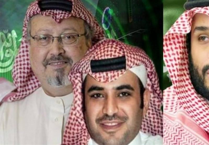 عربستان|متهم اصلی پرونده خاشقجی در راس هیئت سعودی برای خرید برنامه امنیت سایبری در تلآویو