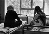 دومین مرکز جامعهپذیری و توانمندسازی بهزیستی استان کرمان افتتاح شد