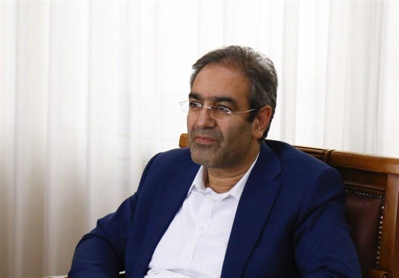 حجم نقدینگی ایران , قیمت ارز , قیمت دلار , نرخ تورم , بانک مرکزی , نرخ سود بانکی|سود بانکی , سیاستهای پولی و بانکی ,
