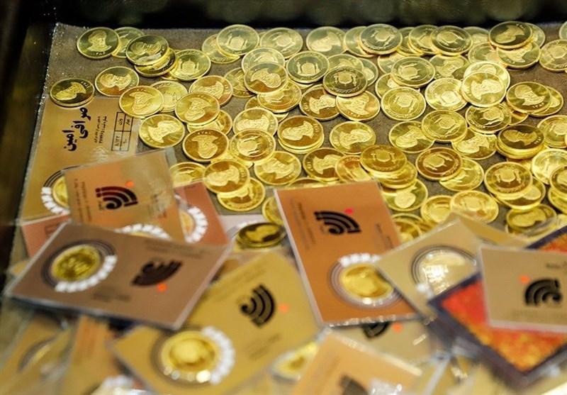 پرداخت خودروی BMW 730، شمش طلا و صدها سکهها بهعنوان رشوه در پرونده مدیران سابق بانک مرکزی