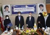 معاون وزیر نیرو: تلفات شبکه برق ایران برای نخستین بار تک رقمی شد / پیک بار شبکه 3800 مگاوات کاهش یافت