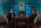 اخبار مستند «جنگ دوستداشتنی!» روایت شد/ «دسیسه نافرجام» مستندی با موضوع حجاب