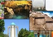 سامانه صدور مجوز تأسیسات گردشگری کشور آماده بهرهبرداری شد
