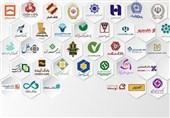 محدودیت اختیارات بانکهای خراسان شمالی یکی از موانع اصلی تولید در استان است