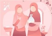 واحدهای صنفی کالاهای عفاف و حجاب استان البرز نیازمند حمابت جدی هستند