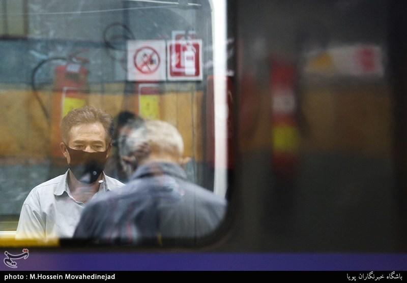 جولان کرونا در اصفهان/ فاصلهگذاری رعایت نشود مرگ و میر بیشتری خواهیم داشت