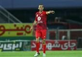 جلال حسینی: مجری تلویزیون باید رسماً از هواداران عذرخواهی کند
